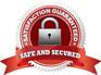 Security & Privacy Guarantee