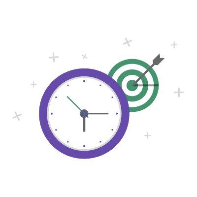timelywebp